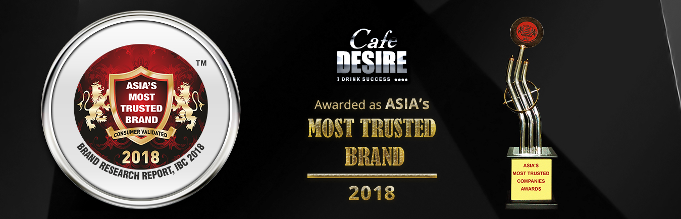 Asias-Most-Trusted-Brand-3