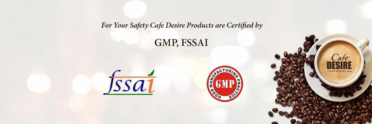 certificate_fssai